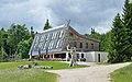Naturfreundehaus Knofeleben 2017.jpg
