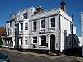 Natwest Bank, High Street, Cranbrook, Kent - geograph.org.uk - 1333562.jpg