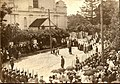 Navahradak, Słonimskaja, Daminikanski. Наваградак, Слонімская, Дамініканскі (19.06.1919).jpg