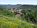 Naves - Ardèche © by Besenbinder - panoramio.jpg