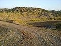 Navidhand Valley, Khyber Pakhtunkhwa, Pakistan - panoramio (105).jpg