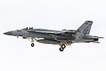 Navy NF 303 (8397962132).jpg