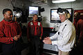 Navy Top Master Chief Visits Reagan Sailors DVIDS203789.jpg