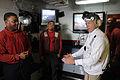 Navy Top Master Chief Visits Reagan Sailors DVIDS203789.jpg