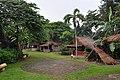 Nayong Pilipino - panoramio (14).jpg