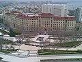 Nazirler Kabineti - panoramio.jpg