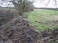 Near Hillfoot Farm - geograph.org.uk - 350959.jpg