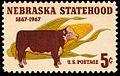 Nebraska statehood 1967 U.S. stamp.1.jpg