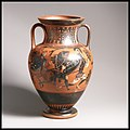 Neck-amphora MET DP1825.jpg