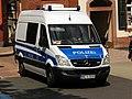 Neckargemünd - Mercedes-Benz Sprinter - Polizei - 2018-08-26 13-08-49.jpg
