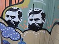 Ned Kelly stencil Melbourne.jpg