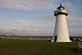 Ned Point Light Evening Landscape.jpg