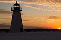 Ned Point Light Sunset 2.jpg