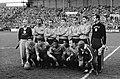 Nederland tegen Brazilie 1-0 Braziliaans elftal, Bestanddeelnr 915-1117.jpg