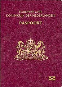 Nederlanden paspoort.jpg