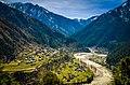 Neelum Valley view at Keran 2015-03-23 A.jpg