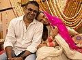 Neha Dhupia Wedding Ashish Parmar.jpg