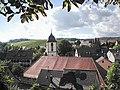 Neipperg-panorama-4.JPG