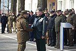 Nekrasov 0139 (25983046011).jpg