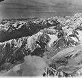 Nenana Glacier, valley glacier, July 29, 1971 (GLACIERS 5213).jpg