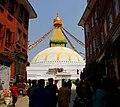 Nepal 2018-03-24 (39776436660).jpg