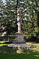 Nepomuki Szent János-szobor (2180. számú műemlék) 3.jpg