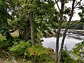 Neponset River Reservation 1 Dorchester Massachusetts.jpg