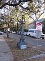 Neron Place Lamp Post.JPG