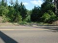 Neshoba County Hwy 21 South Old Trail Entrance (1).JPG