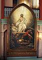 Nesna kirke GM 008 sidealter.jpg