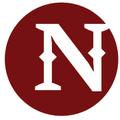 Nestor Group Logo.png