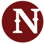 Nestor Group Logo.png