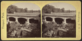 Nethermead Arches, from Robert N. Dennis collection of stereoscopic views.png