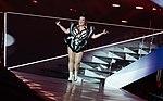 Netta Barzilai at the Eurovision 2019.jpg