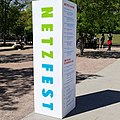 Netzfest 1120.jpg