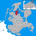 Neuenkirchen in RÜG.PNG