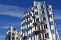 Neuer Zollhof (Gehry-Bauten) 02.jpg