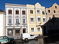 Neufelden - Markthäuser 1.jpg