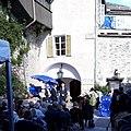 Neumarkt-Forchtenstein-Mérite-Verleihung-05a.jpg
