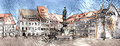 NeuralStyle-Freiberg-OpenTopoMap-sameColor.png