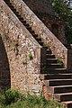 Neuscharfeneck-50-Treppe zum Torturm-gje.jpg