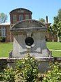 Neuville-Bosc memorial.JPG