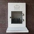 Neuville Saint Vaast-Registres-20151231.jpg