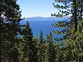 Nevada Route 28, Lake Tahoe, Nevada (20721390003).jpg