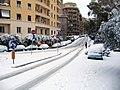 Neve a Roma 04-02-2012 - panoramio (3).jpg