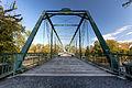 Nevius Street Raritan Bridge 2.jpg