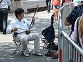New-York-Street-Performer-7828.jpg
