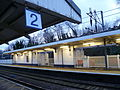 New Barnet Railway Station 02.JPG