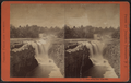 New Bridge from West side, from Robert N. Dennis collection of stereoscopic views.png