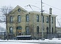 New Coeln House Dec09.jpg
